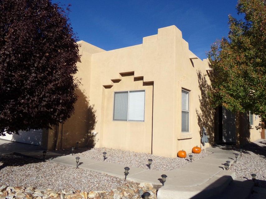 236 NE Glenridge Park Lane, Albuquerque Northeast Heights, New Mexico