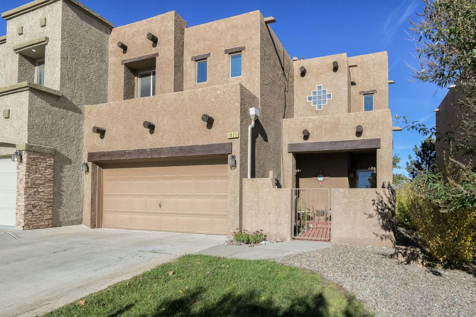 1825 SE Cortina Loop, Rio Rancho, New Mexico
