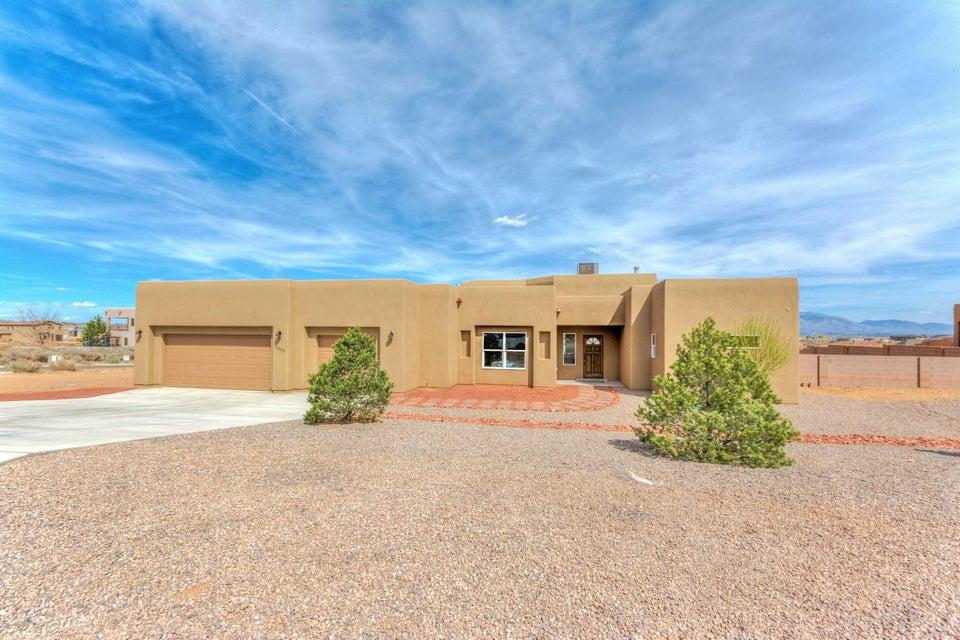 2302 SE 15th, Rio Rancho, New Mexico