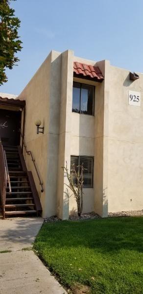 925 SE Country Club Drive, Rio Rancho, New Mexico