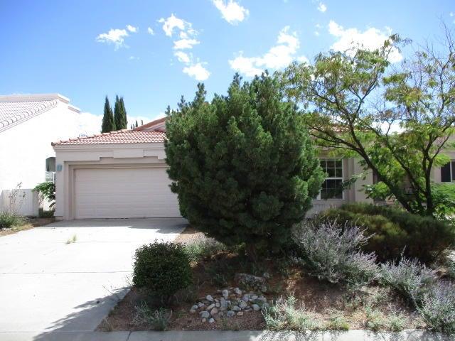 3217  Calle Suenos, Rio Rancho, New Mexico