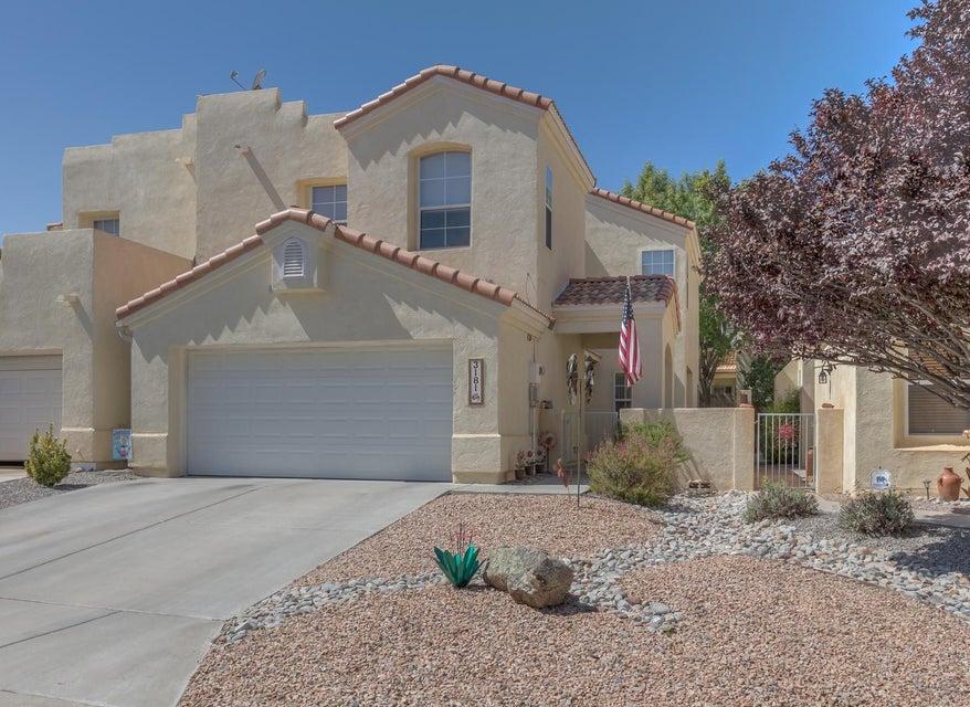 3181 SE Renaissance Drive, Rio Rancho, New Mexico