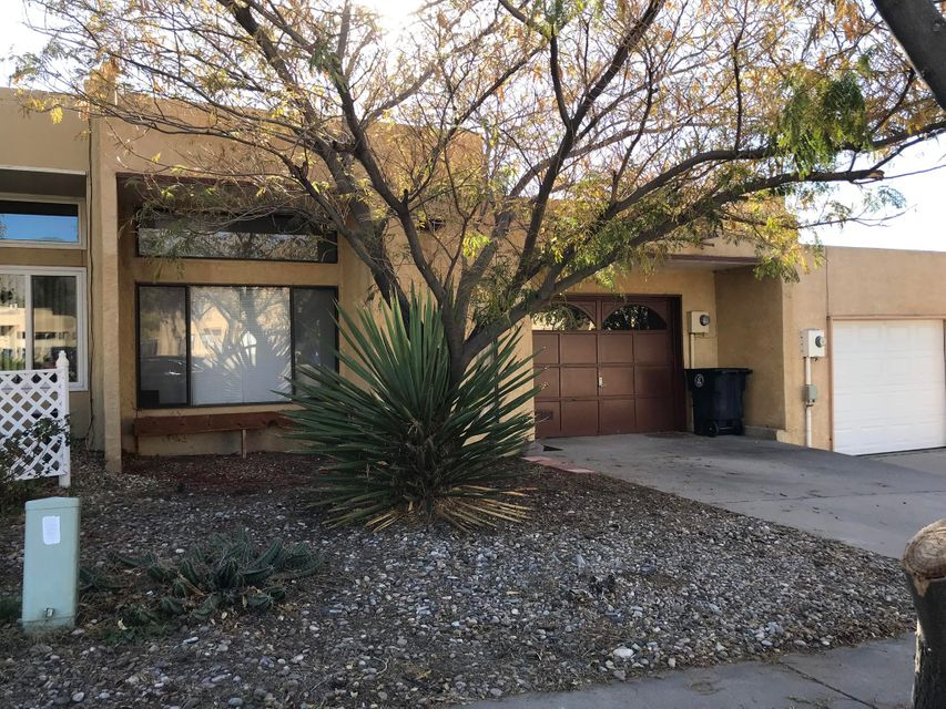 13228 NE Panorama Loop, Albuquerque Northeast Heights in Bernalillo County, NM 87123 Home for Sale