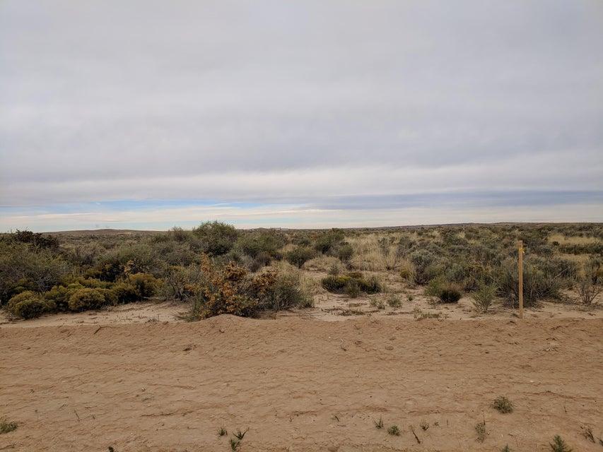 Teak  NE, Rio Rancho in Sandoval County, NM 87144 Home for Sale