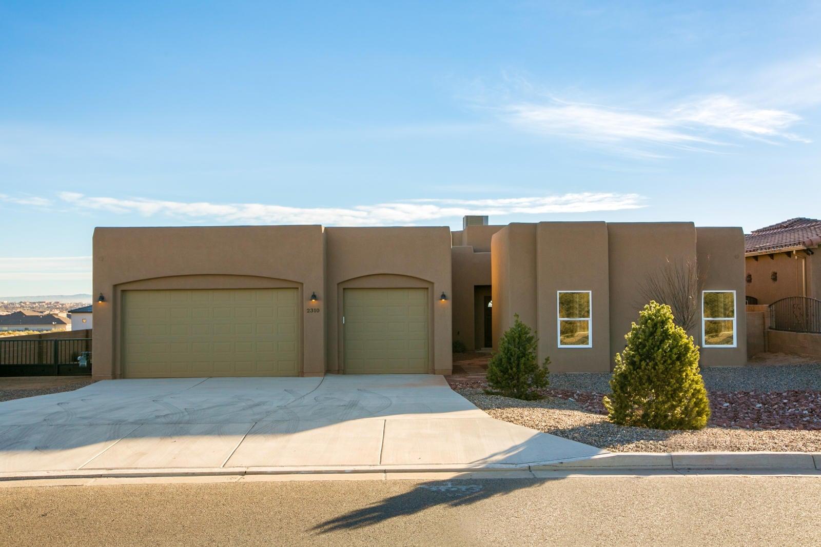 2310  15Th Street, Rio Rancho, New Mexico