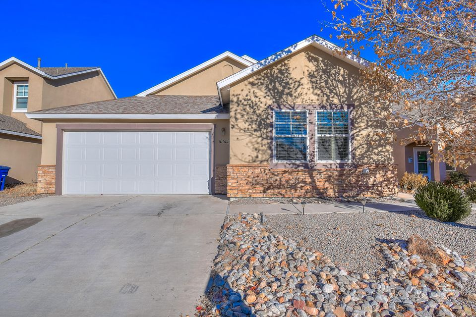 10608 NW Calle Merida, Northwest Albuquerque and Northwest Heights, New Mexico