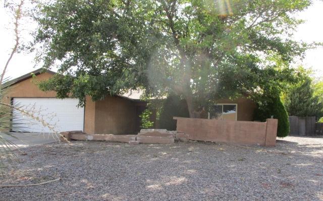 3316 SE 22nd Avenue, Rio Rancho, New Mexico