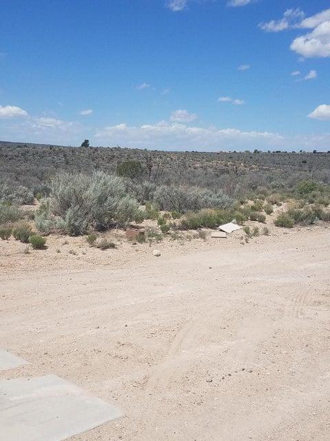 409 Hondo Road NW, Rio Rancho, New Mexico
