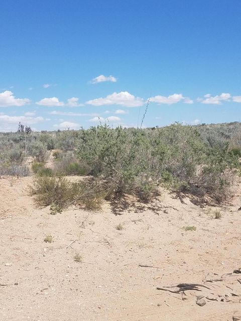 505 Hondo Road NW, Rio Rancho, New Mexico