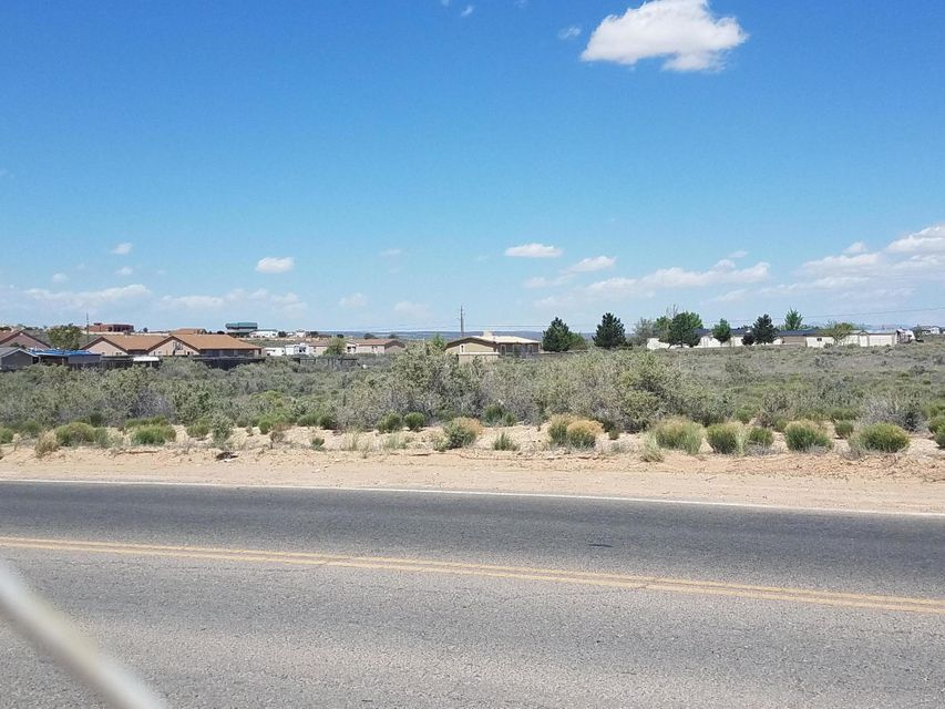 617 Northern Boulevard NE, Rio Rancho, New Mexico