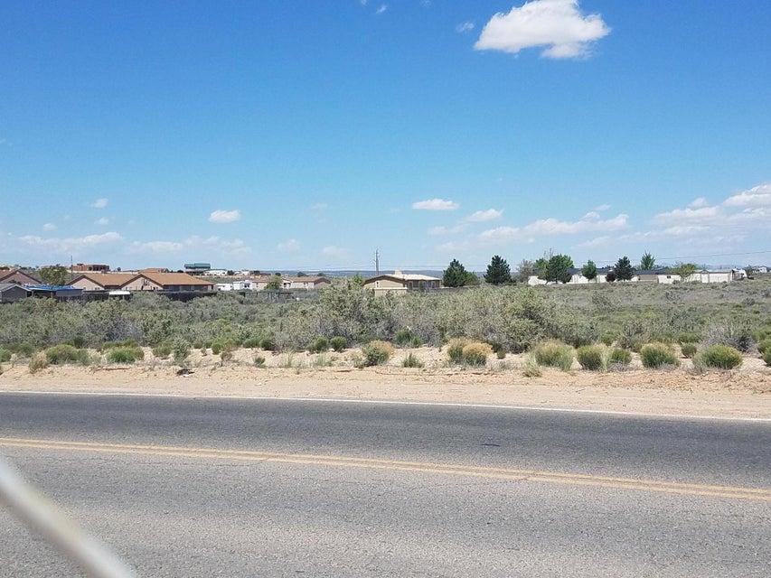 613 Northern Boulevard NE, Rio Rancho, New Mexico