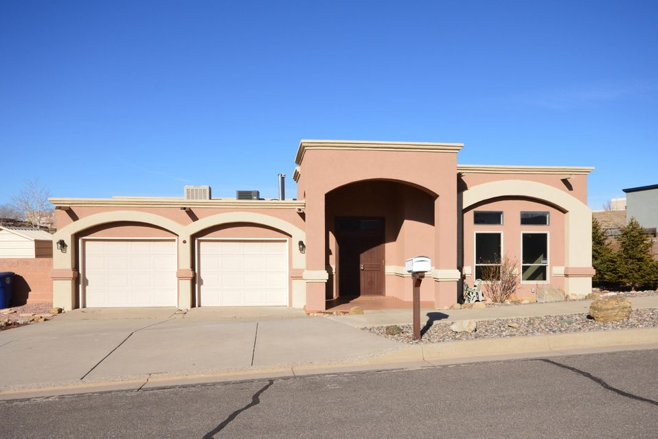415 NARCISSUS PLACE SE, ALBUQUERQUE, NM 87123