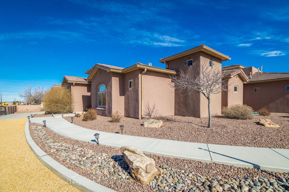 9101 EAGLE ROCK AVENUE NE, ALBUQUERQUE, NM 87122