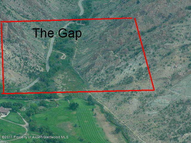 Tbd Hwy 325 (Co State) Rifle, Co 81650 - MLS #: 87834