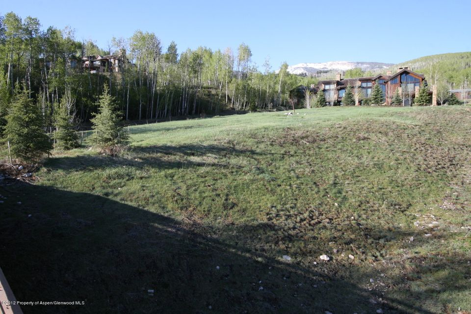 841 Serviceberry Snowmass Village, Co 81615 - MLS #: 125004
