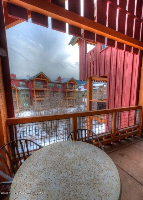 0134 Snowmass Club Snowmass Village, Co 81615 - MLS #: 123794