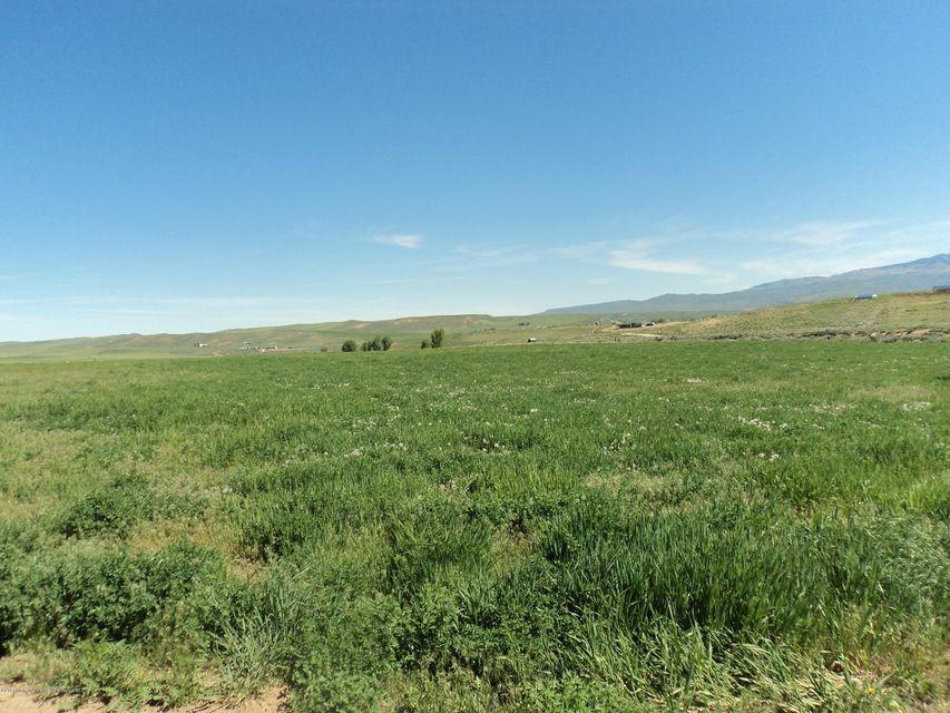 4715 Johnson Road Craig, Co 81625 - MLS #: 128387