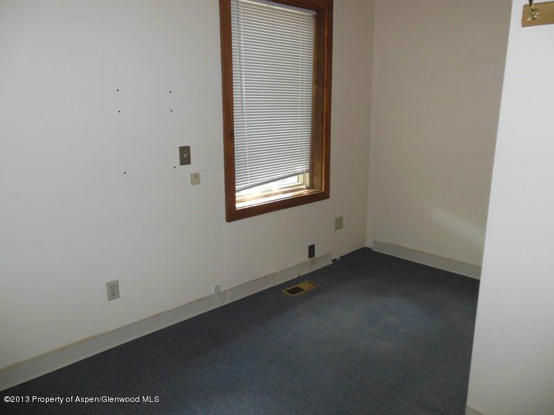 470 Washington Street Craig, Co 81625 - MLS #: 122377