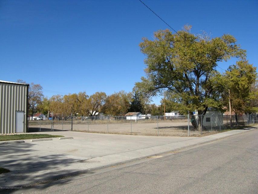 358 Green Street Craig, Co 81625 - MLS #: 131937