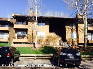 35 Lower Woodbridge Road Unit 191, Snowmass Village, CO 81615
