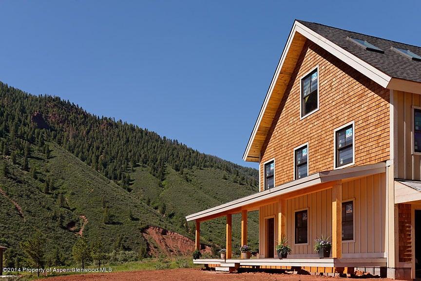 Basalt Co Real Estate : Stackyard lane basalt co coldwell banker