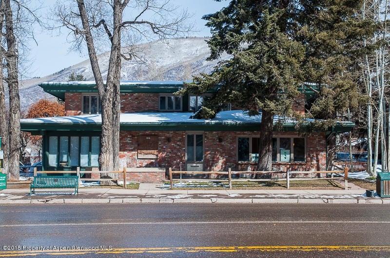 100 E Main Street #2, Aspen, CO 81611