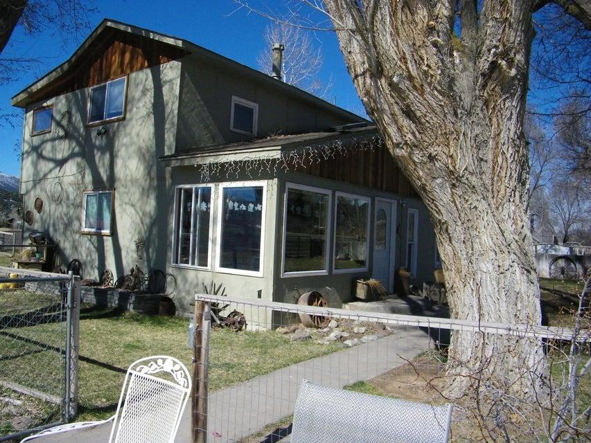 2551 Highway 133 Carbondale, Co 81623 - MLS #: 138057
