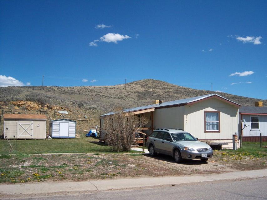 1241 Sequoia Avenue, Craig, CO 81625