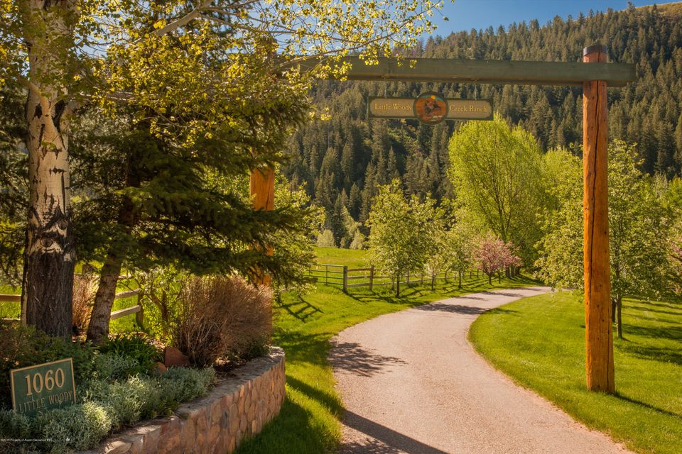 woody creek Search woody creek, co homes for sale, real estate, and mls listings view for sale listing photos, sold history, nearby sales, and use our match filters to find your perfect home in woody.