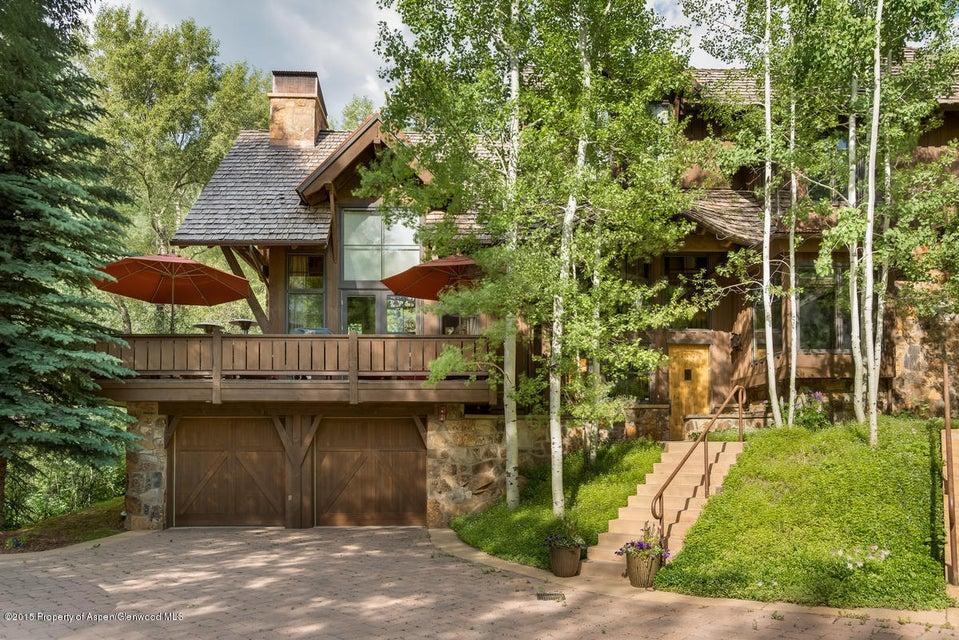 42591 Highway 82 Aspen,Colorado 81611,4 Bedrooms Bedrooms,6 BathroomsBathrooms,Residential Rentals,Highway 82,140184