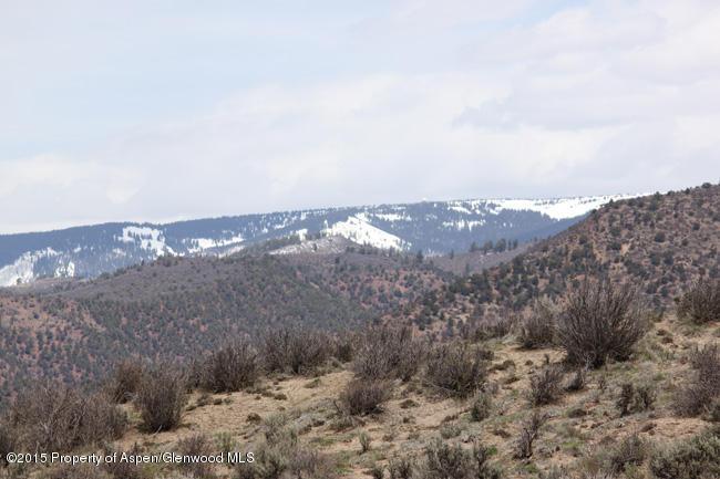 Tbd Lazy O Road Snowmass, Co 81654 - MLS #: 140283