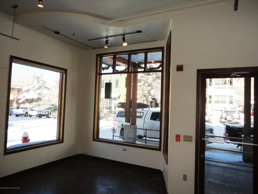 227 Midland Avenue #11 A Basalt, Co 81621 - MLS #: 140572