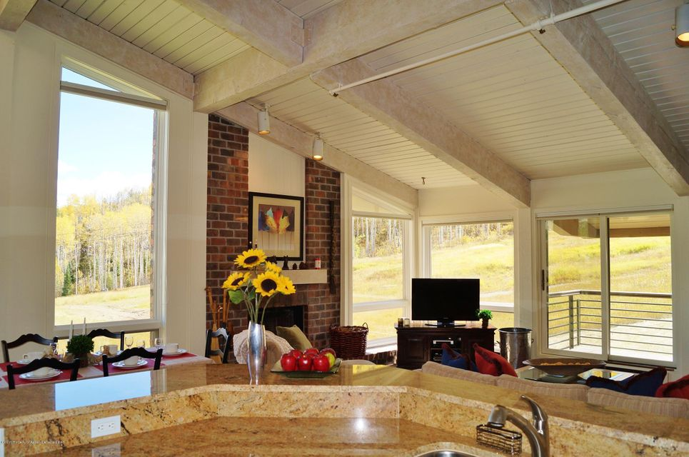 360 Wood Road 301, Snowmass Village, CO 81615