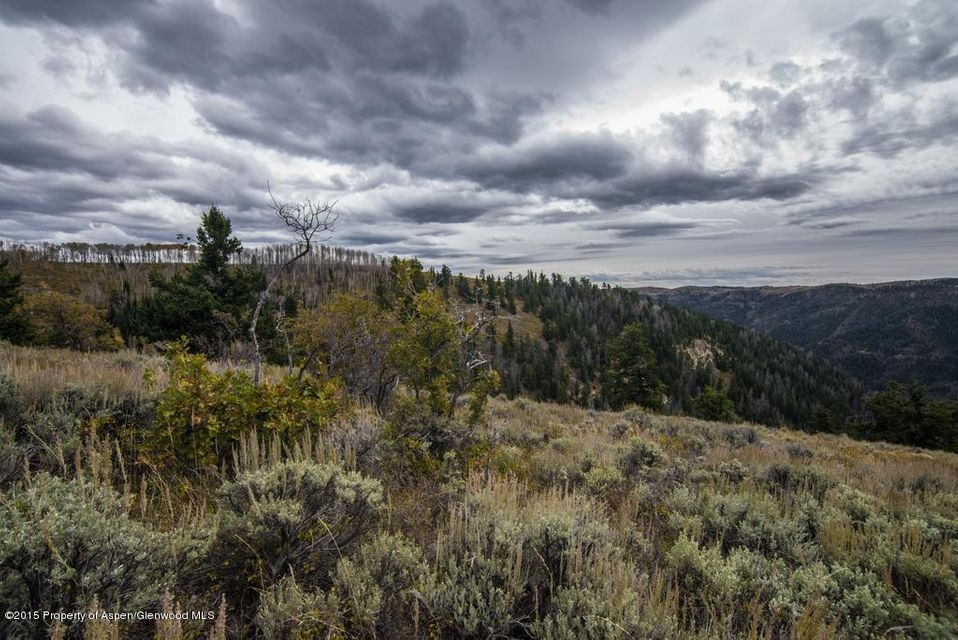 24540 County Road 204 De Beque, Co 81630 - MLS #: 141259