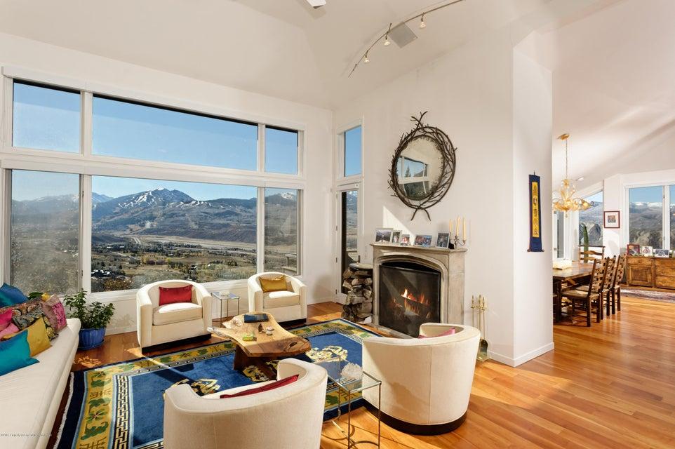 284 Stewart Drive - McLain Flats, Colorado