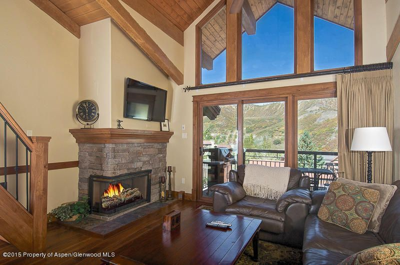 400 Wood 2302, Snowmass Village, CO 81615