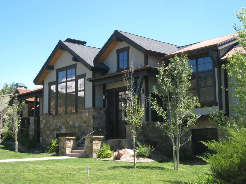 221 Wildflower Lane, Carbondale, CO 81623