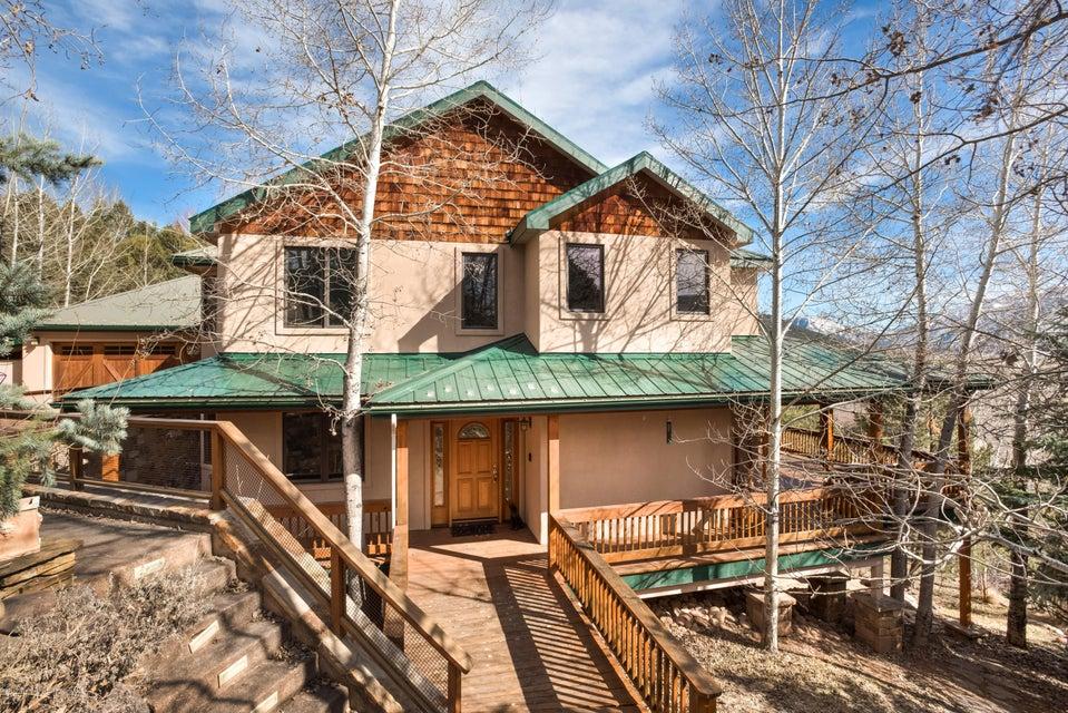 Basalt Co Real Estate : Basalt real estate coldwell banker mason morse