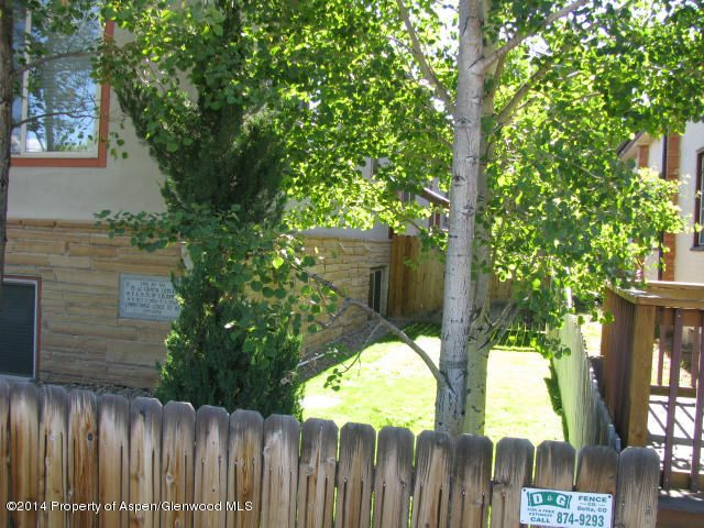395 S 2nd Street Carbondale, Co 81623 - MLS #: 143096