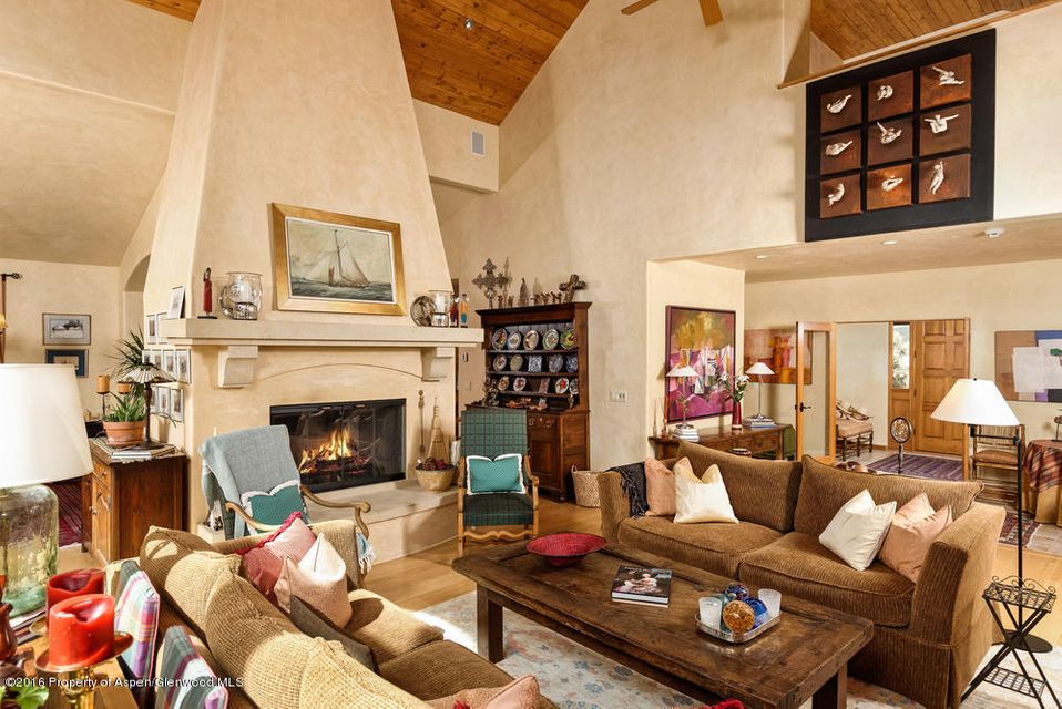 5365 County Road 100, Carbondale, CO, 81623 | Coldwell Banker ...