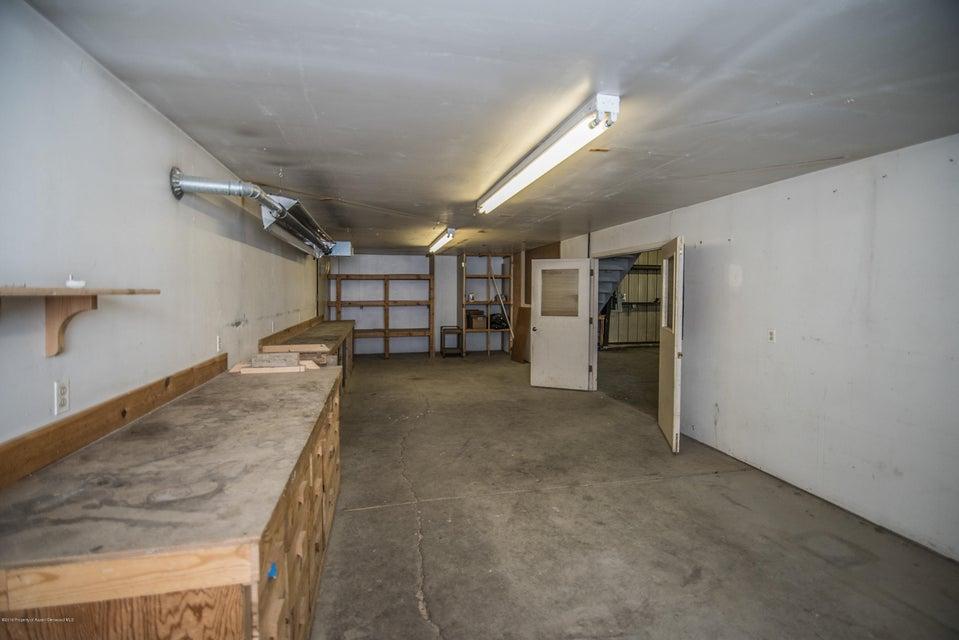 2370 County Road 29 Craig, Co 81625 - MLS #: 134039