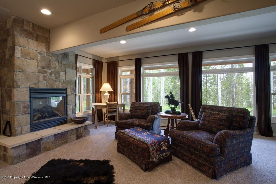 59130 Button Willow Drive Clark, Co 80428 - MLS #: 144197