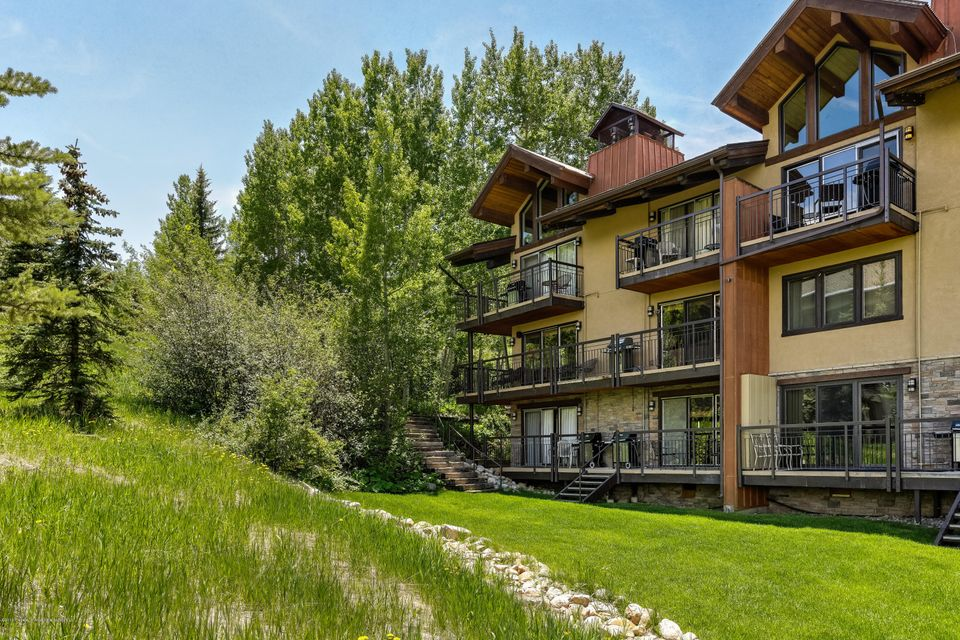 400 Wood Road 3213, Snowmass Village, CO 81615