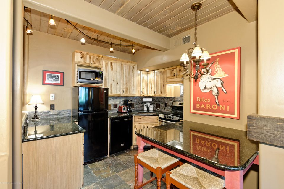 600 Carriage Way L-1, Snowmass Village, CO 81615
