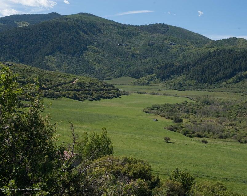 2058 Woody Creek Road, Woody Creek, CO 81656