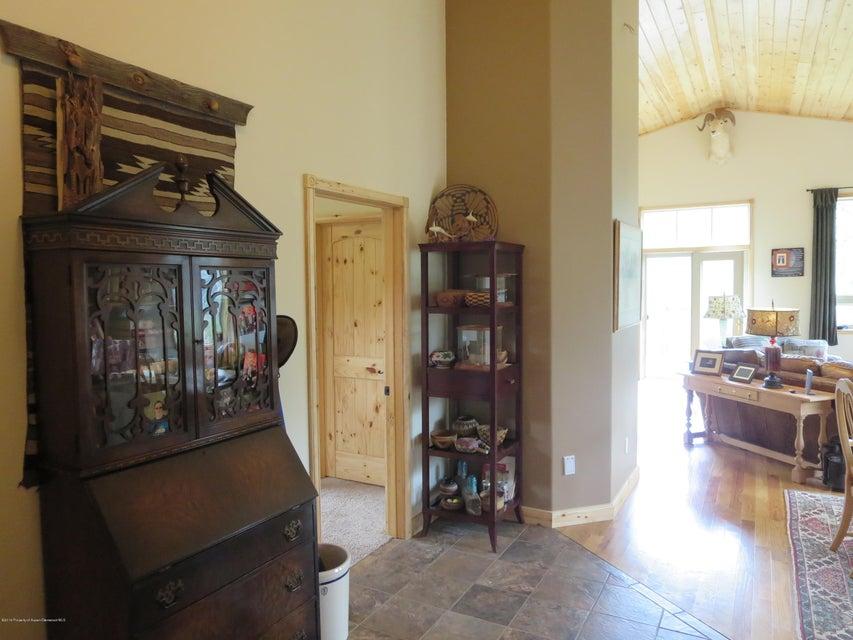 455 W Village Drive Marble, Co 81623 - MLS #: 144946