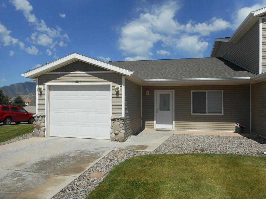 11 Jessica Lane, Battlement Mesa, CO 81635