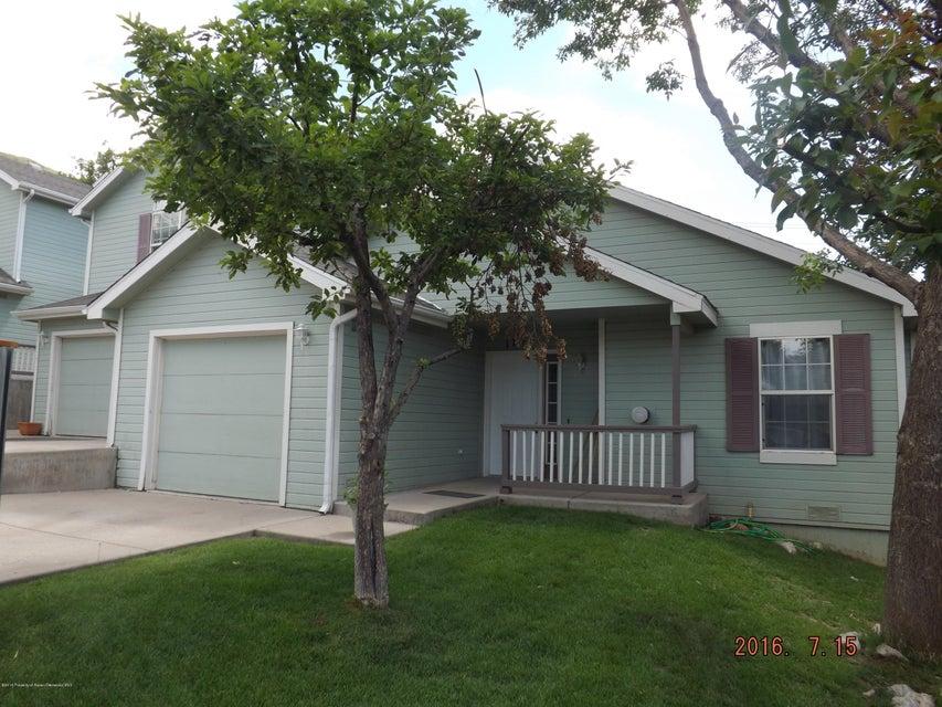 170 Orchard Lane, Glenwood Springs, CO 81601