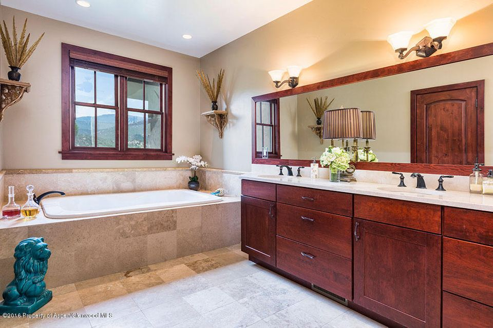 289 Sweetgrass Drive Carbondale, Co 81623 - MLS #: 145445