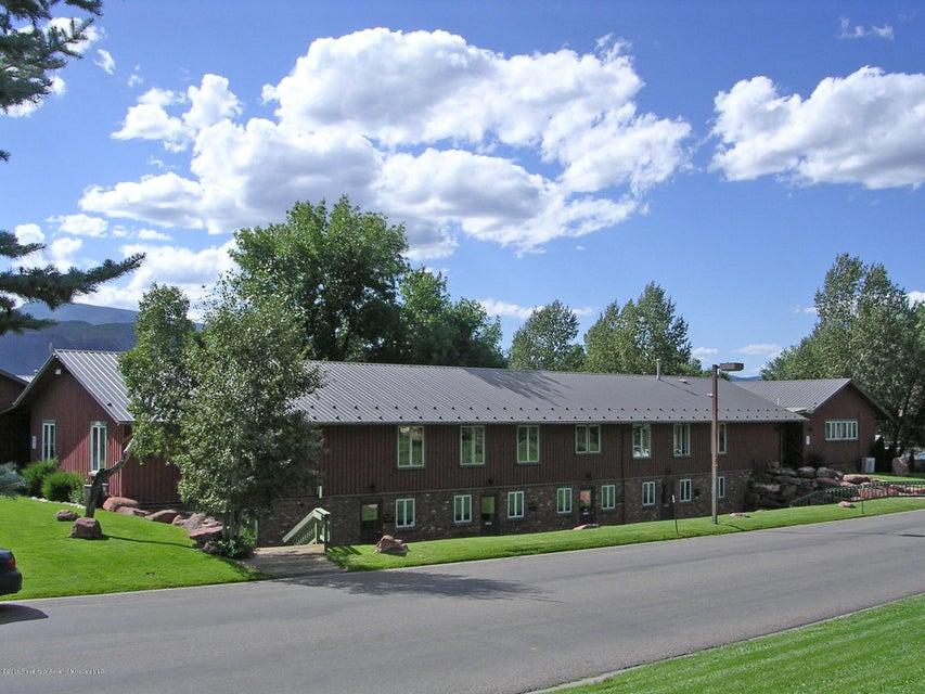 1101 Village Road Ul1c, Carbondale, CO 81623